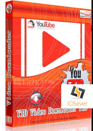 Ummy Video Downloader 1.10.4.0 Crack With License Key Free Download 2019