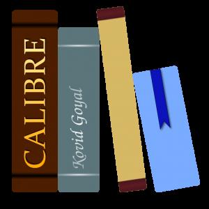 Calibre 3.46.0 Crack With Registration Coad Free Download 2021