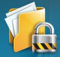 Folder Lock 7.7.8 Crack  With Registration Coad Free Download 2019