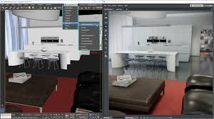 Autodesk 3ds Max 2020 Crack With Serial Coad Free Download