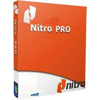 Nitro Pro 12.16 Crack With Registration Coad Free Download 2019