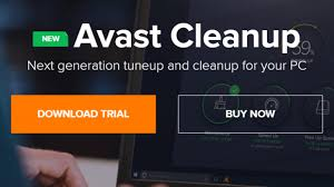 Avast Cleanup 19.1 Build 7611 Crack   With Registration Coad Free Download 2019
