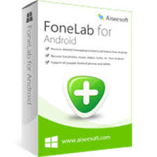Aiseesoft FoneLab 10.3.8 Crack 2021 + Registration Code Full Download