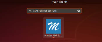 Master PDF Editor 5.4.38 Crack  With Registration Coad Free Download 2019