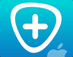 FoneLab10.3.8 Crack With Registration Coad Free Download 2021