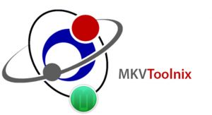 MKVToolNix 36.0.0 Crack With Keygen Free Download 2019