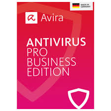 Avira Antivirus Pro 2019 Crack With Activation Coad Free Download 2019
