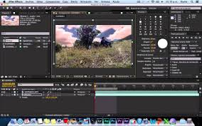 Adobe After Effects CC 2019 16.1 Crack With Keygen Code Free Download 2019