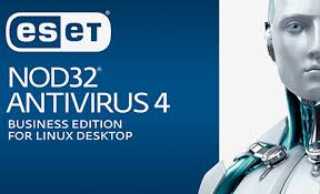 ESET NOD32 Antivirus 13.0.22.0 Crack With Keygen Free Download