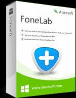 Aiseesoft FoneLab 10 1 12 Crack With Activation Code Free