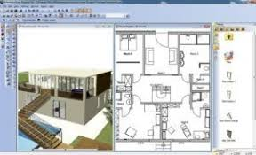 Home Designer Professional 2020 Crack With Activation Coad Free Download