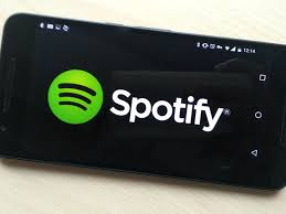 Spotify 1.1.12.451 Crack With Keygen Coad Free Download 2019