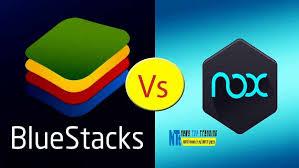 Nox App Player 6.3.0.6 Crack  With Activation Coad Free Download 2019