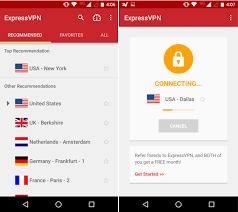 Express VPN 2020 Crack With Keygen Coad Free Download