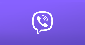 Viber for Windows 11.3.0 Crack  With Activation Coad Free Download 2019