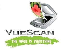 VueScan 9.7.65 Crack With License Number Latest Free Download 2021