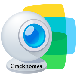 Manickam 7.8.6.28 Full Crack + License Key Free Download 2021