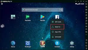 MEmu Android Emulator 7.5.8 Crack With License Key [Latest] 2021 Free