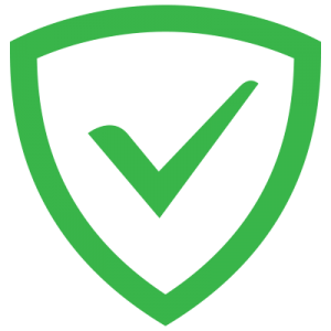 Adguard Premium 7.6.3568 Crack With License Key [Latest] 2021 Free